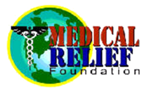 Medical Relief Foundation.png