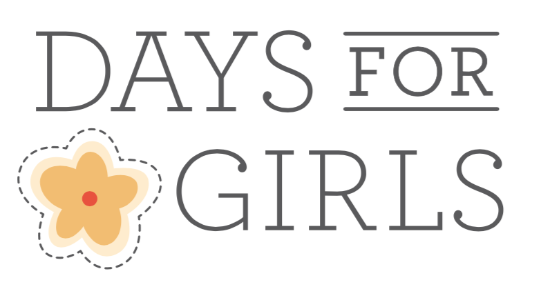 Days for Girls.png