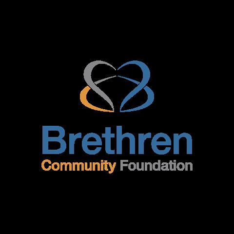 Brethren_transparent.png
