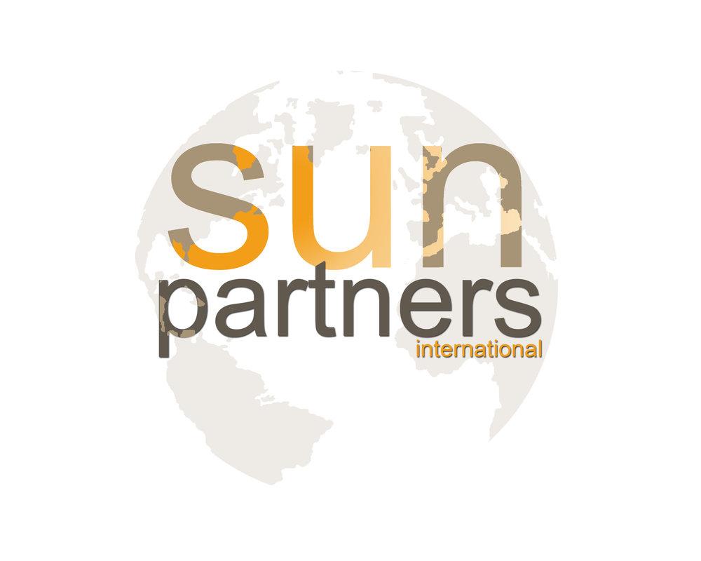 Sun Partners Logo.jpg