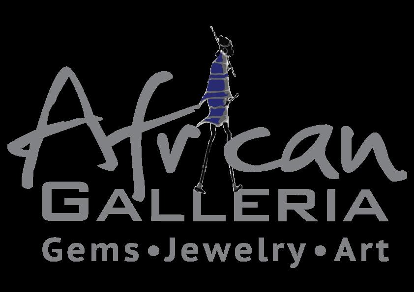 FINAL African-Galleria-Logo-words.png