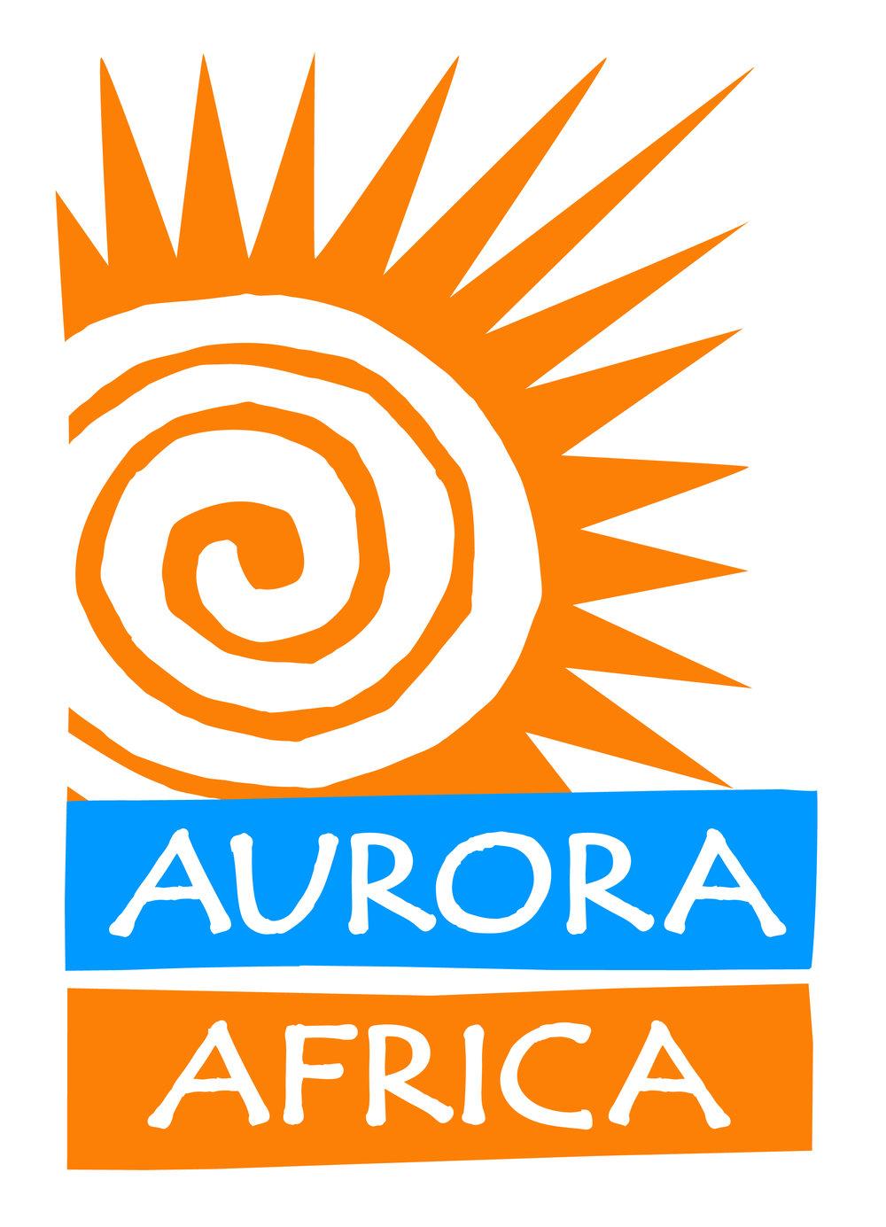 AuroraAfricaLogo.jpg