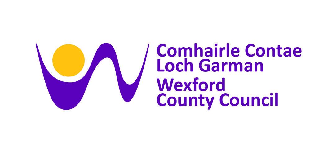wcc logo bilingual (1).jpg
