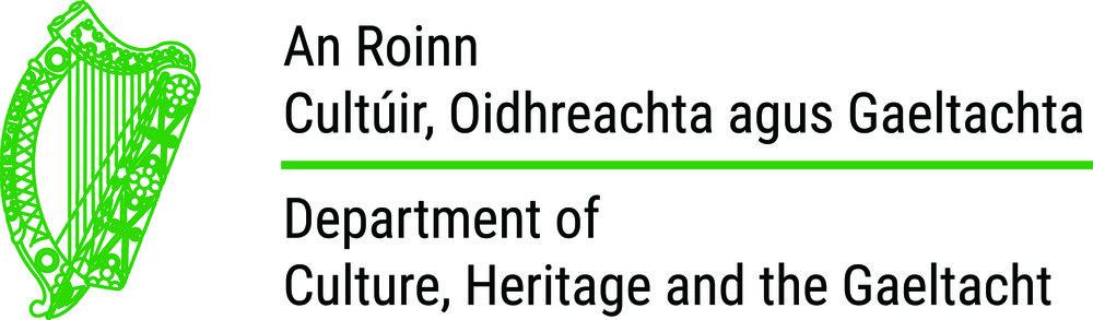 Culture-Heritage-Gaeltacht.jpg