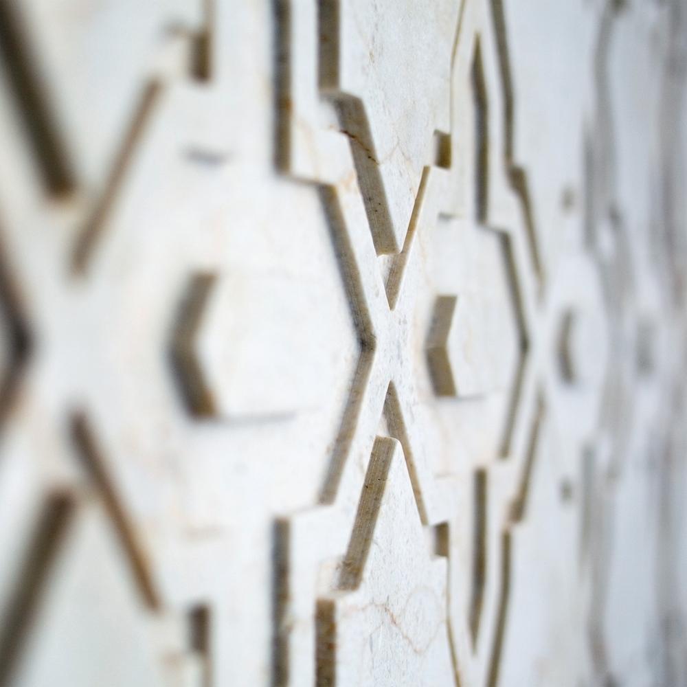 05_Alhambra.jpg