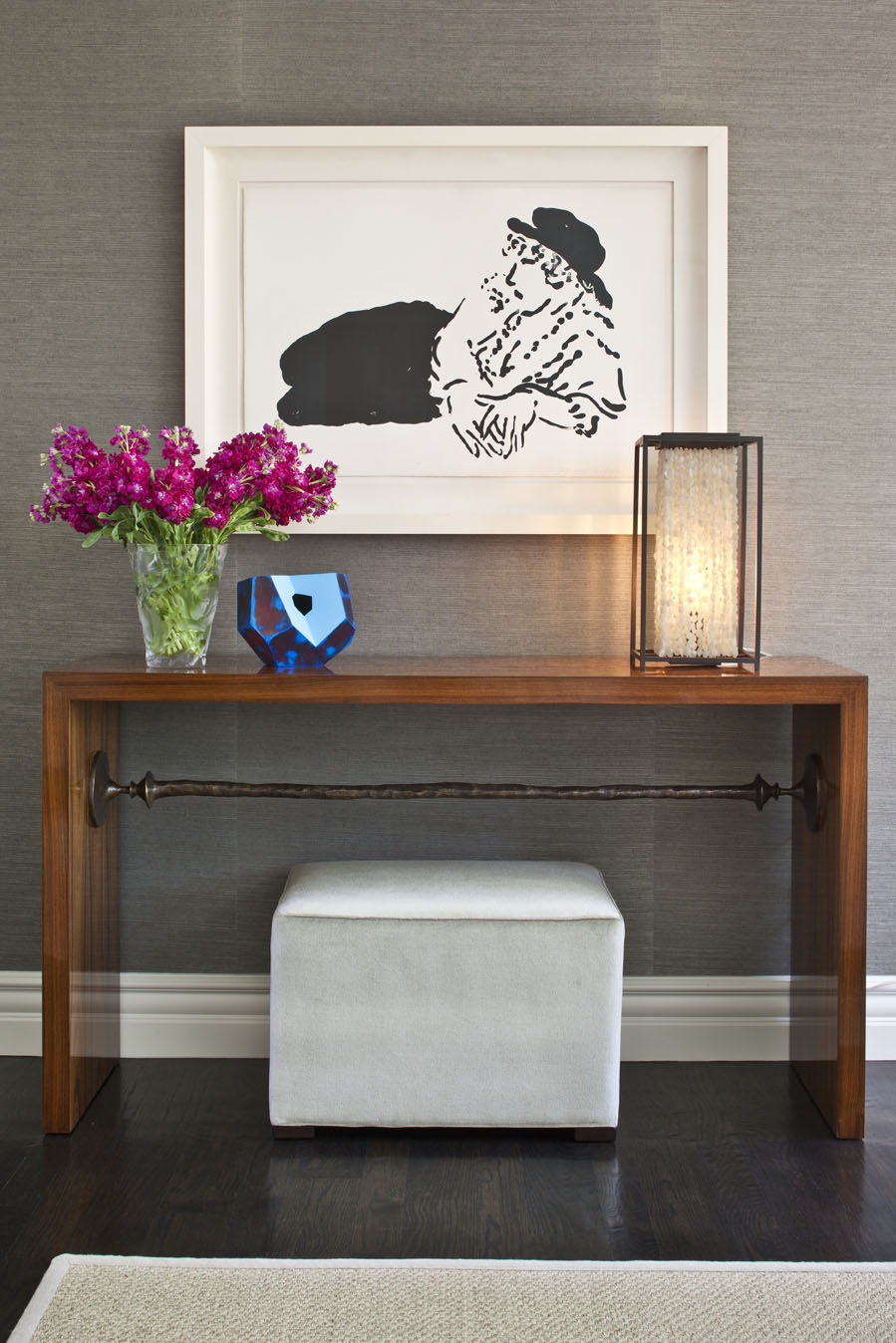 CONSOLE TABLE LIVING ROOM copy.jpg