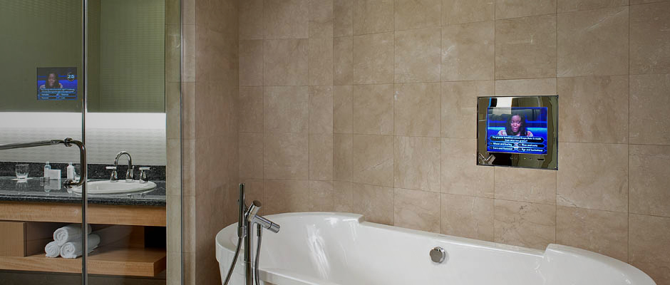 Electric Mirror Waterproof tv.jpg