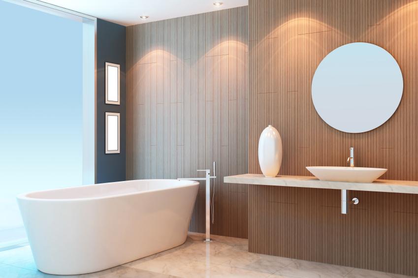 Bathroom Round Mirror.jpg
