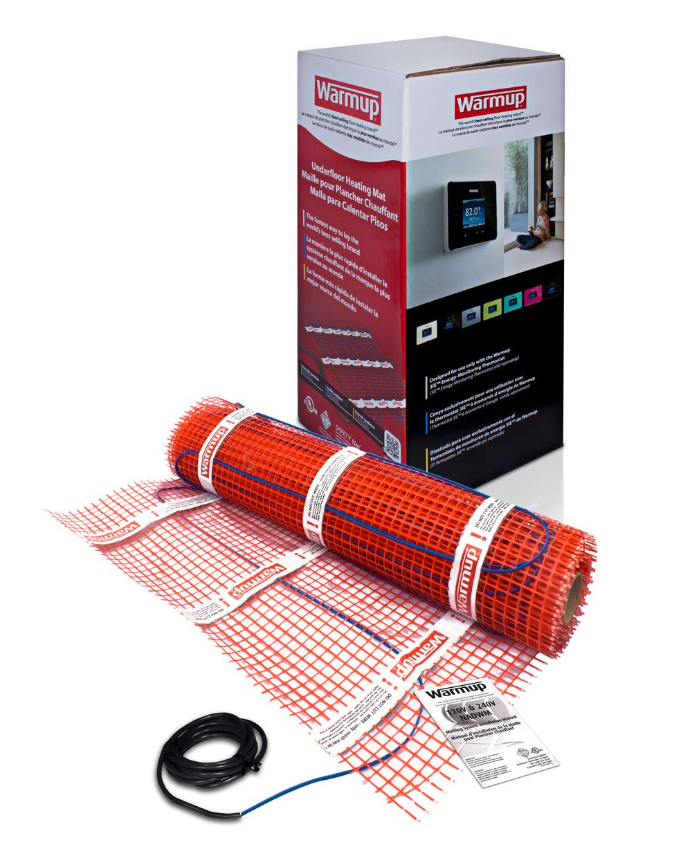 Underfloor-Mat-+-Box-+-Manual-+-Wire.jpg