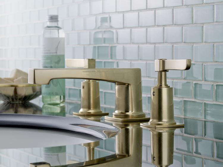 h line brass lav faucet finaljpg