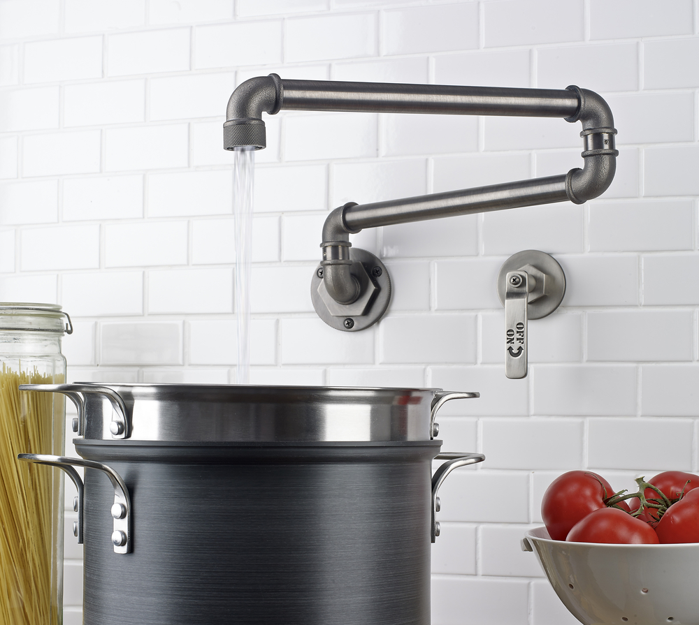 Elan Vital Pot filler-29038.jpg