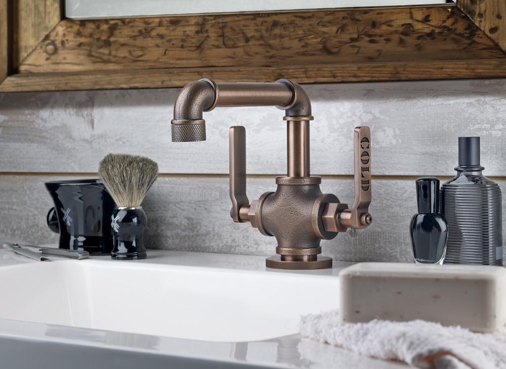 Elan mono lav sink flush.jpg