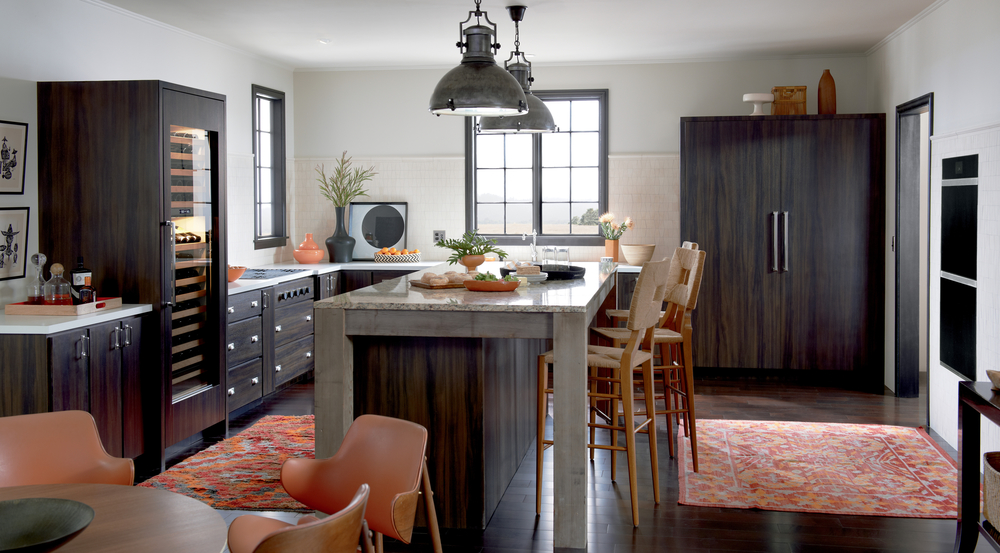 integrated wine storage wood cabinetry.jpg