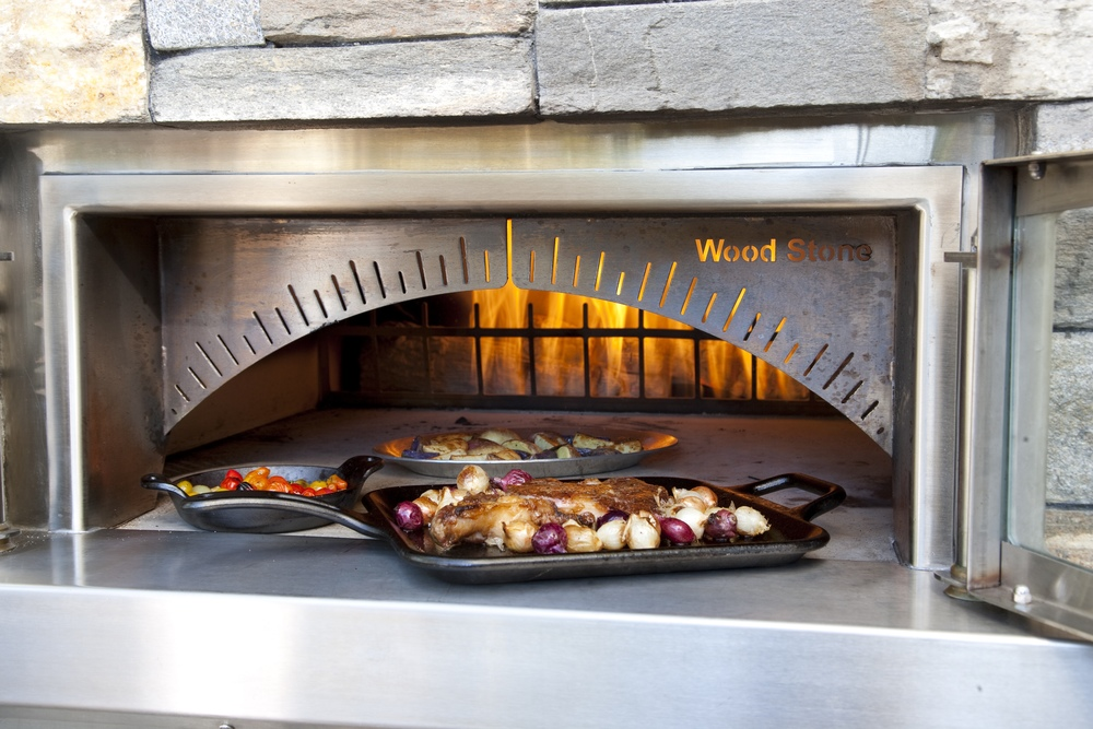 wood stone oven cooking.jpg