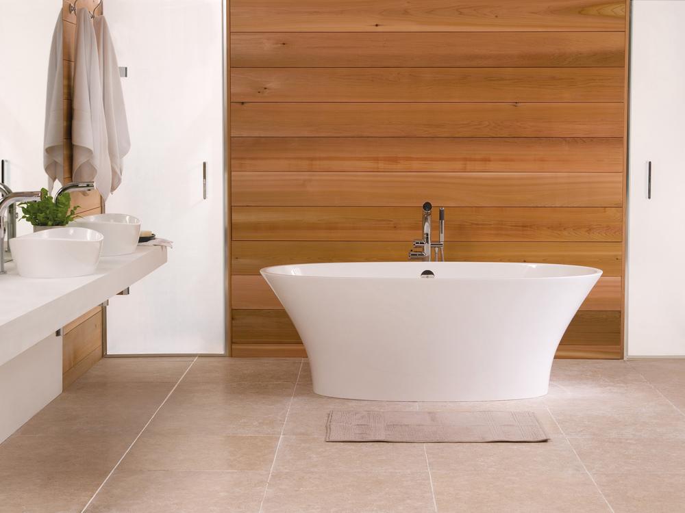 Ionian bath tub.jpg
