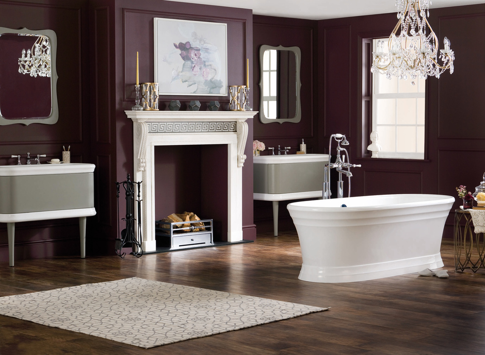 Worcester bath.jpg