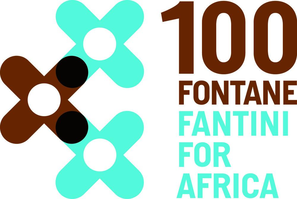 100 Fontane logo.jpg