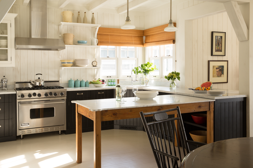 04_Callaway_DelMar_Kitchen-0056-crop.jpg