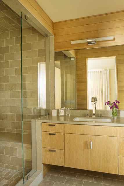 20_His Bath_0691R.jpg