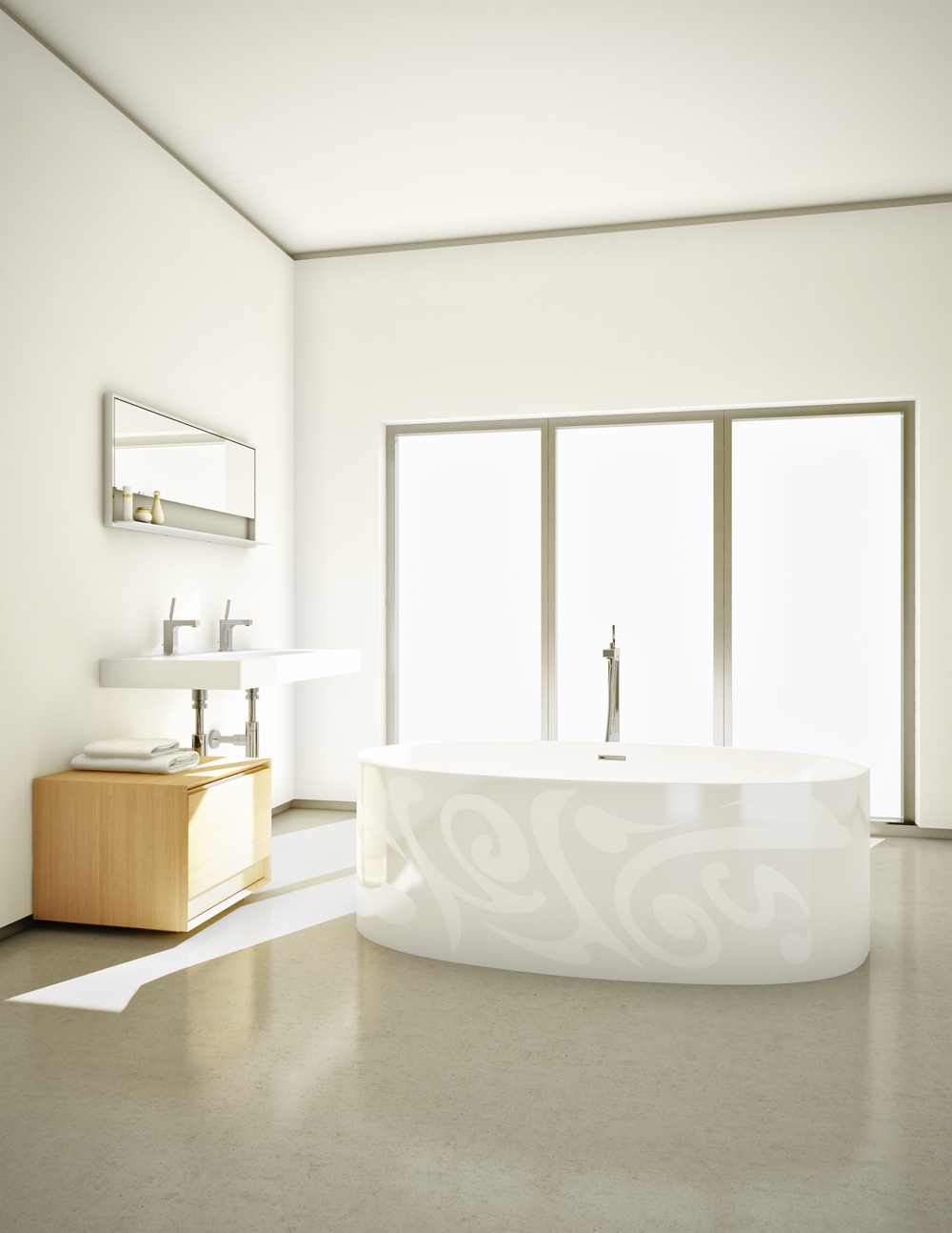 Wetstyle Imagin tub.jpg