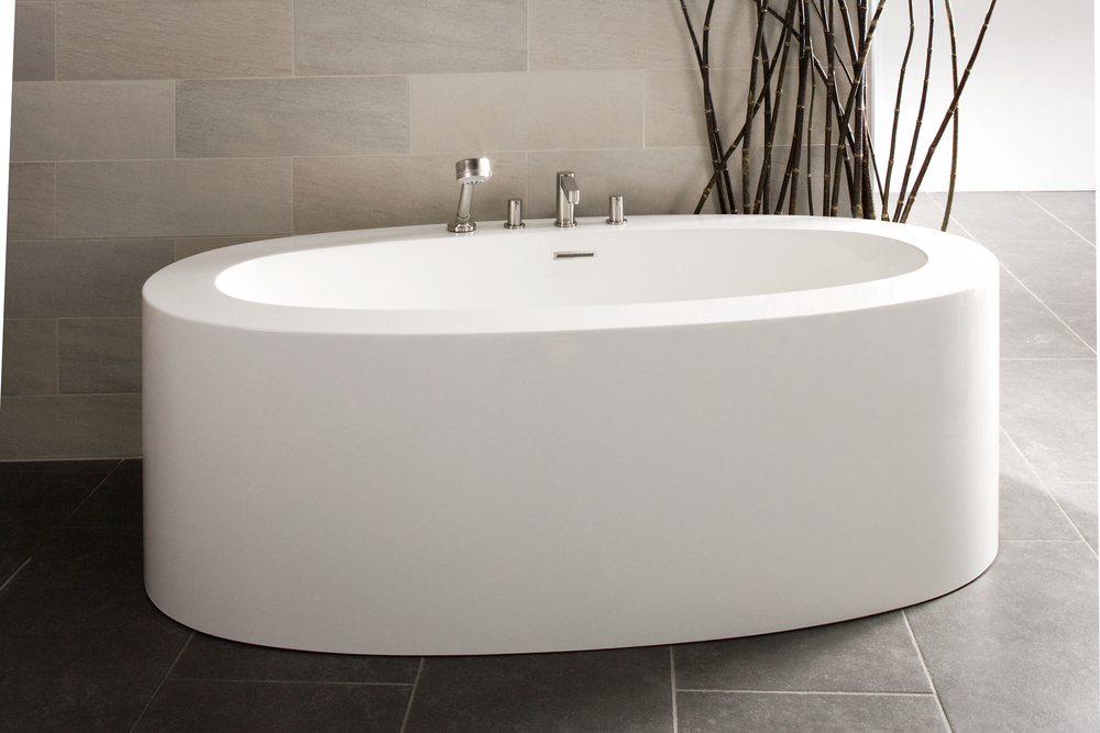 wetstyle ove tub.jpg