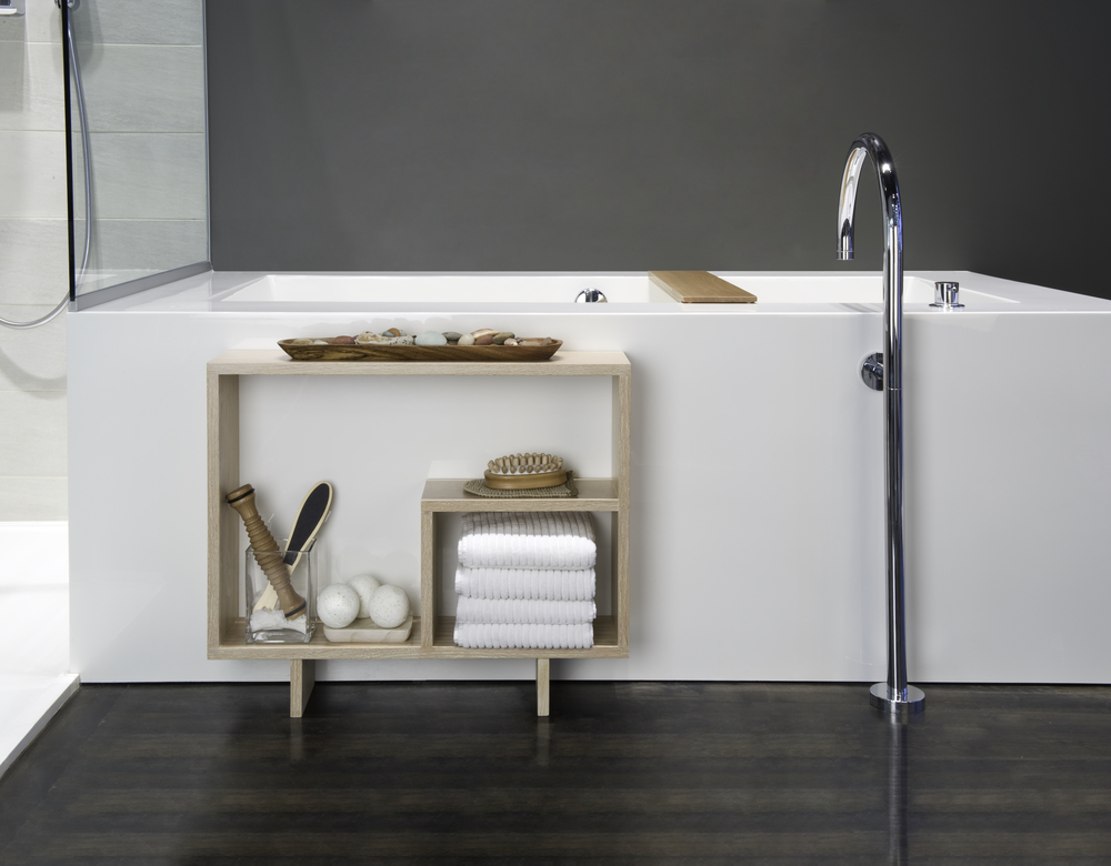 wetstyle tub shelf furniture.jpg