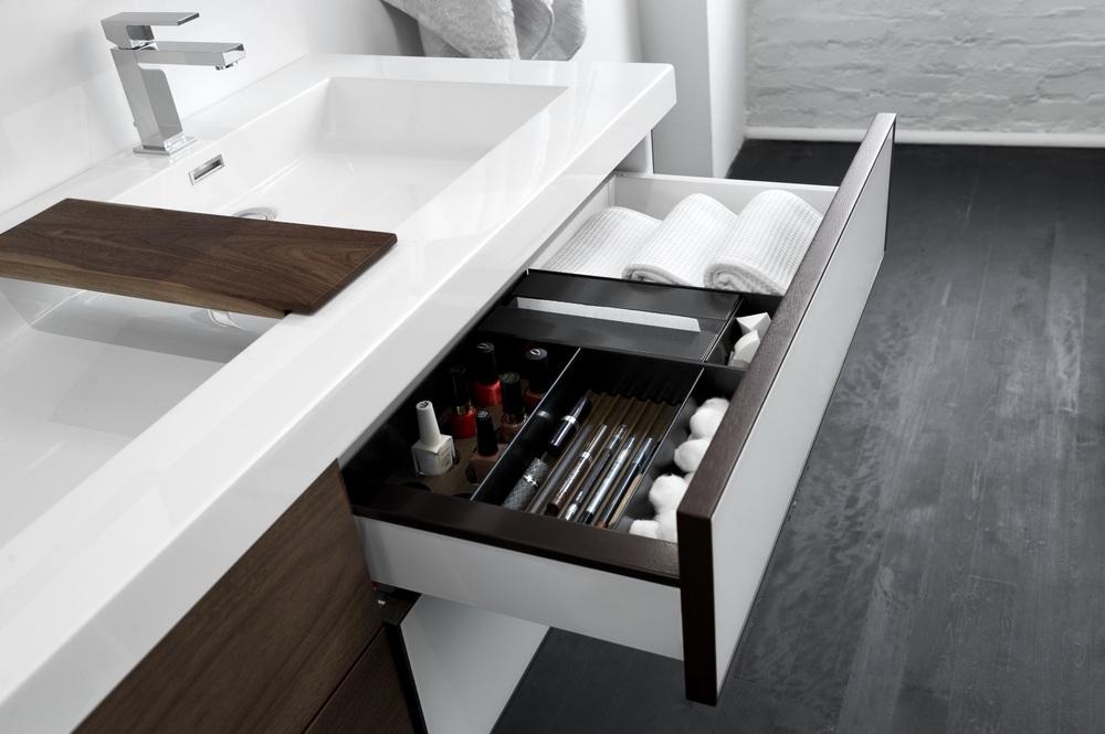 Wetstyle vanity drawers.jpg