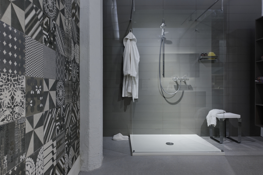 Wetstyle shower 2.jpg