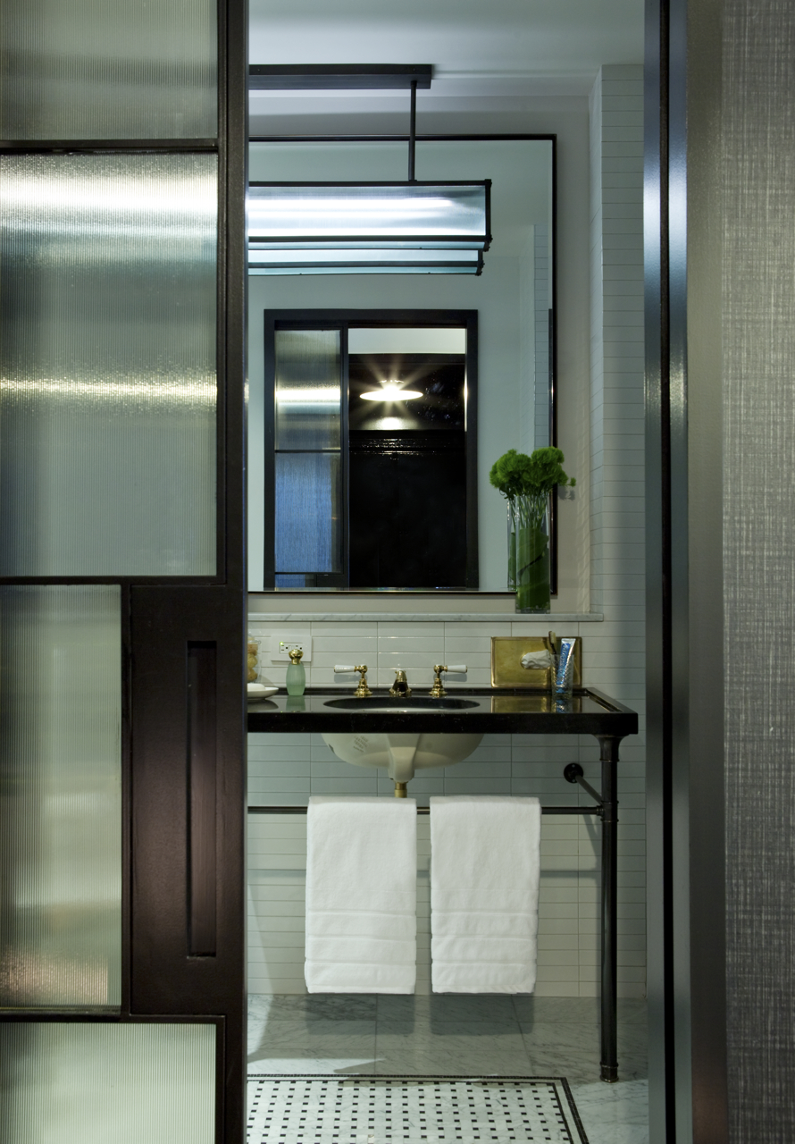 Bathroom (2) (1).jpg