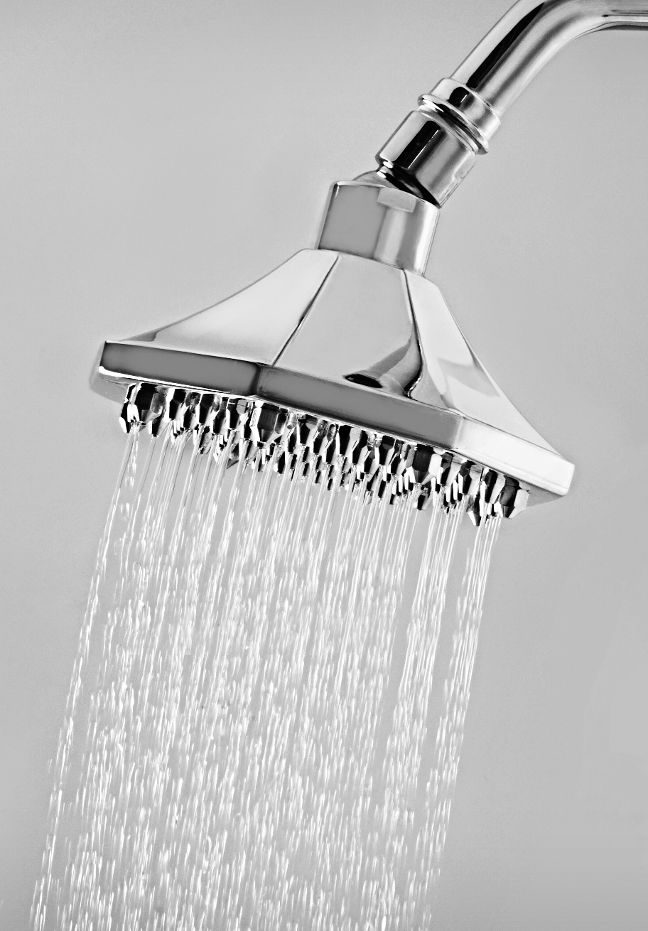 mackintosh shower head.png