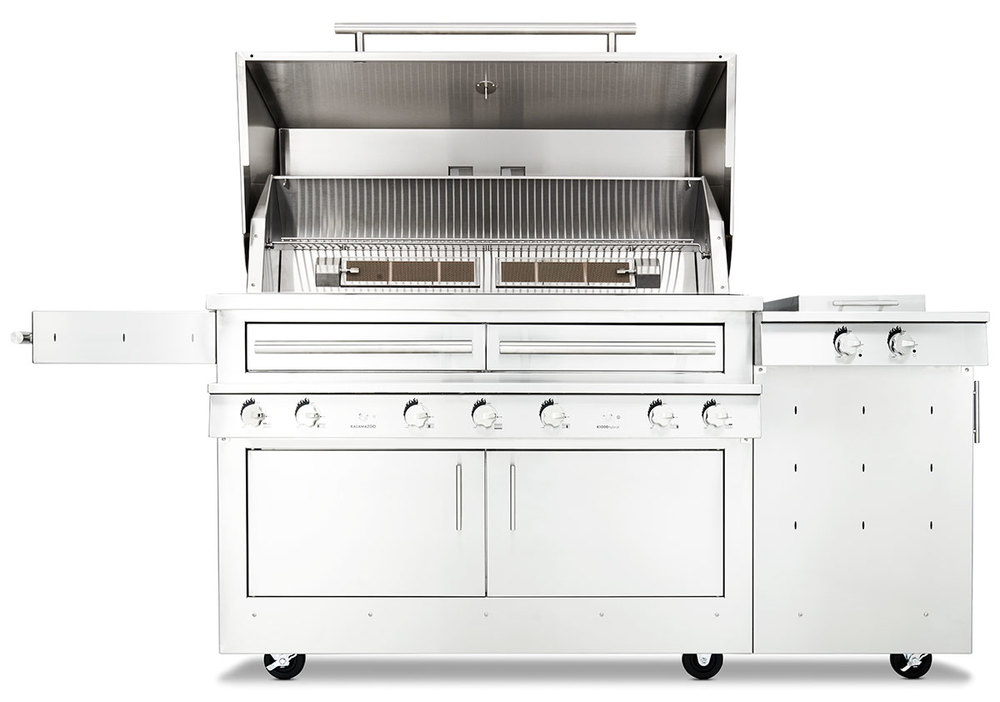 k1000hs-freestanding-grill-side-burner-open.jpg