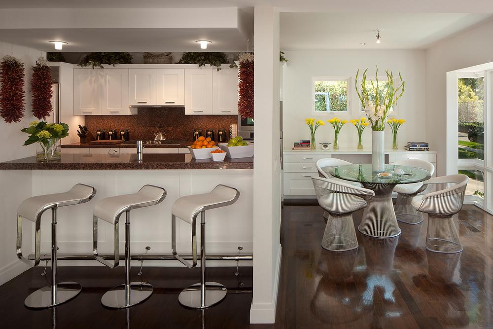 03- Beverlywood Residence Kitchen.jpg
