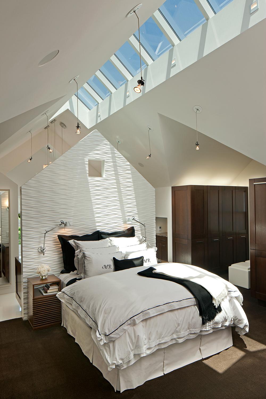 06 - Beverlywood Residence Master Bedroom.jpg