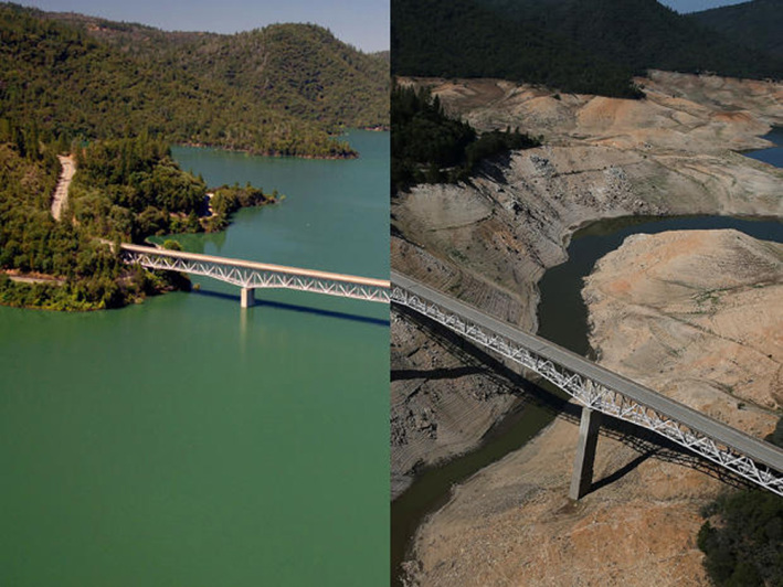 lakeorovillewaterlevel.jpg