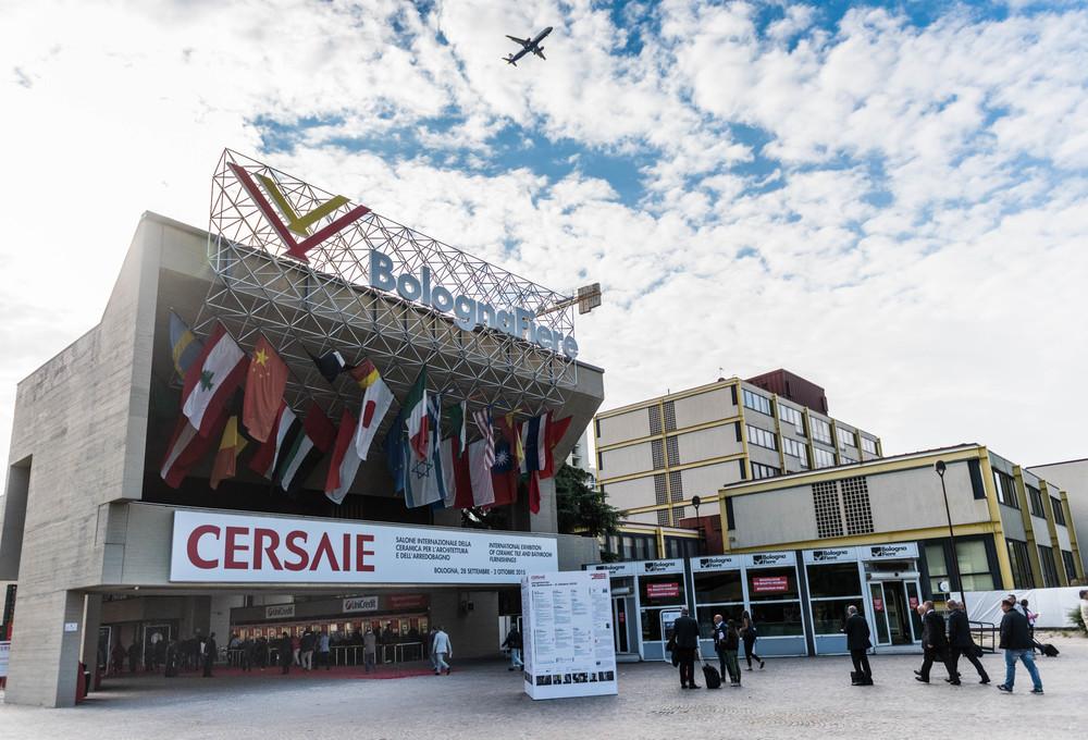 Cersaie2015-02.jpg