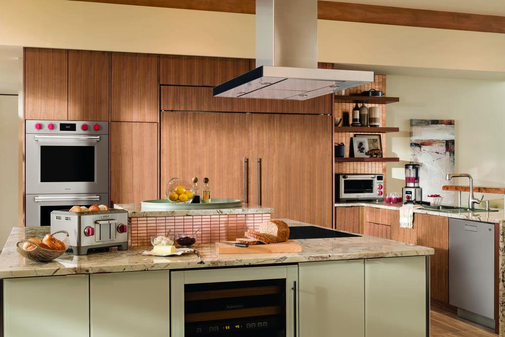 wolf classic kitchen.jpg