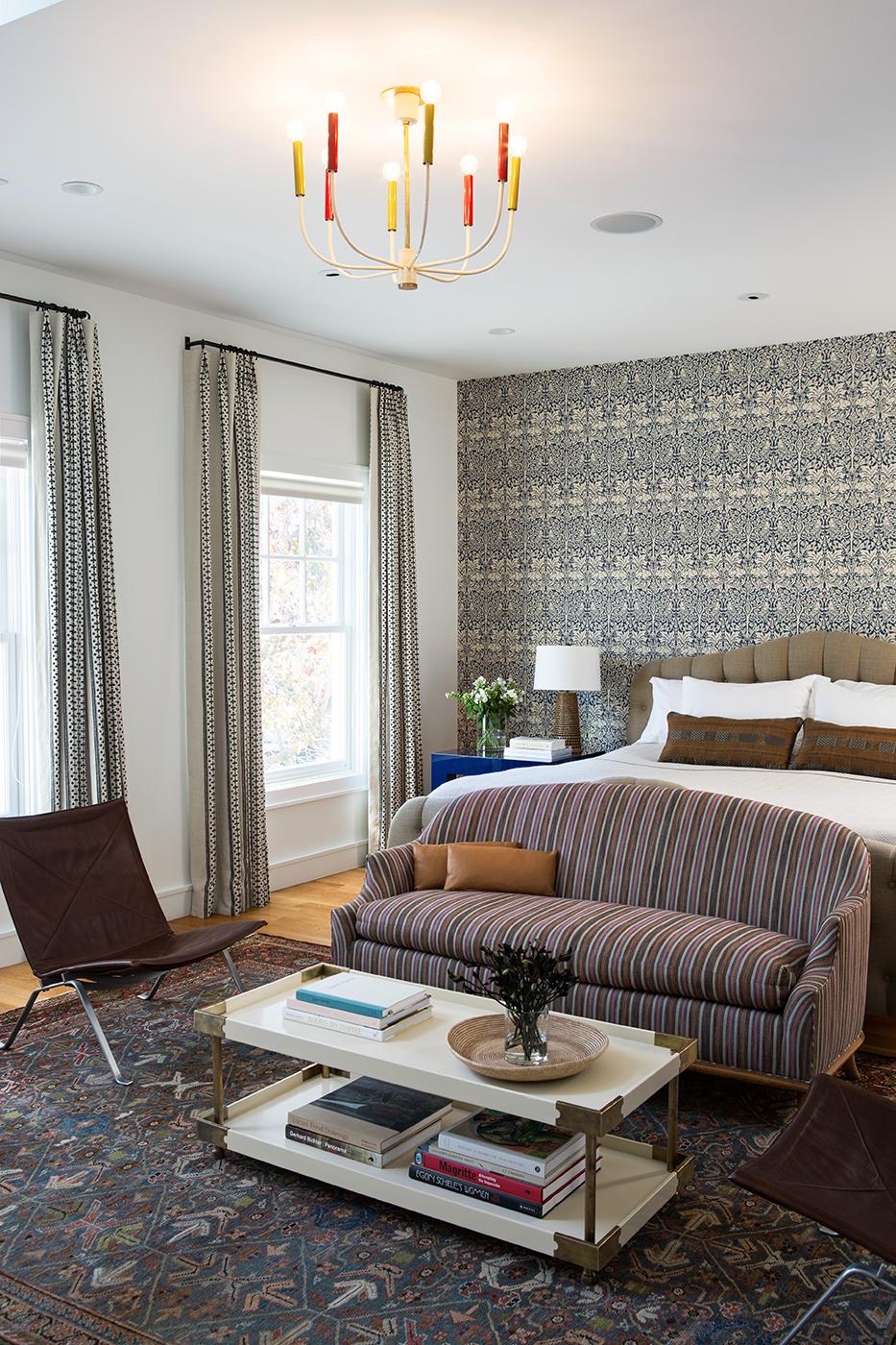 Nickey Kehoe Bedroom.jpg