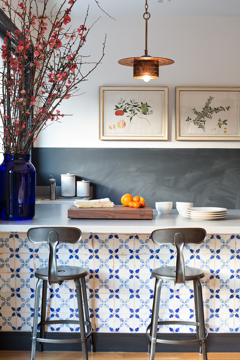 Nickey Kehoe Kitchen.jpg