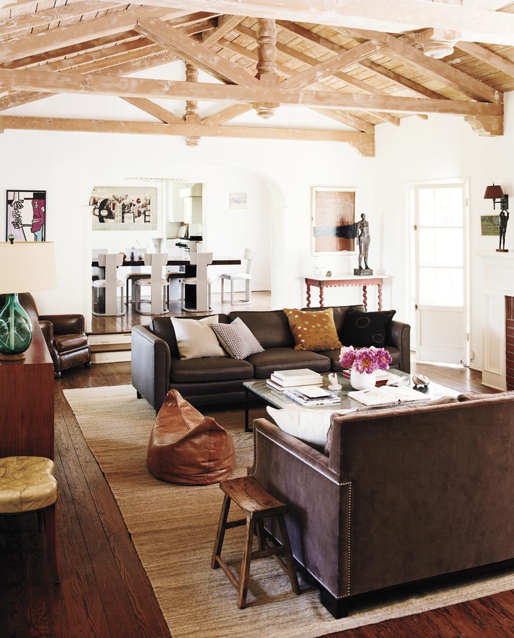 Nickey Kehoe Living Room.jpg