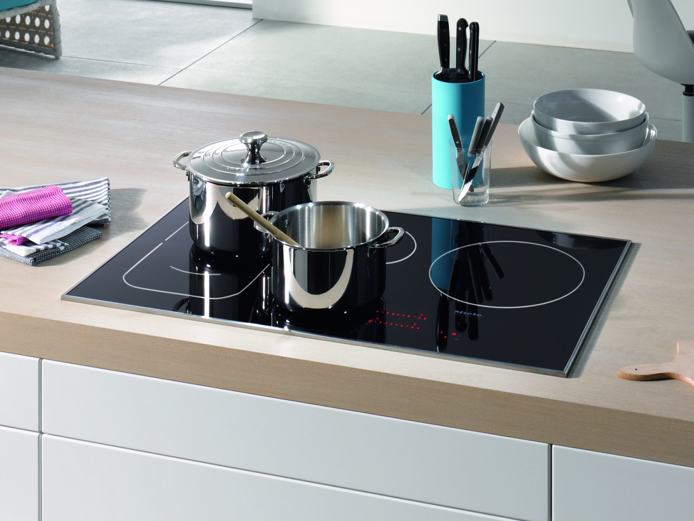 miele cooktop with pots.jpg