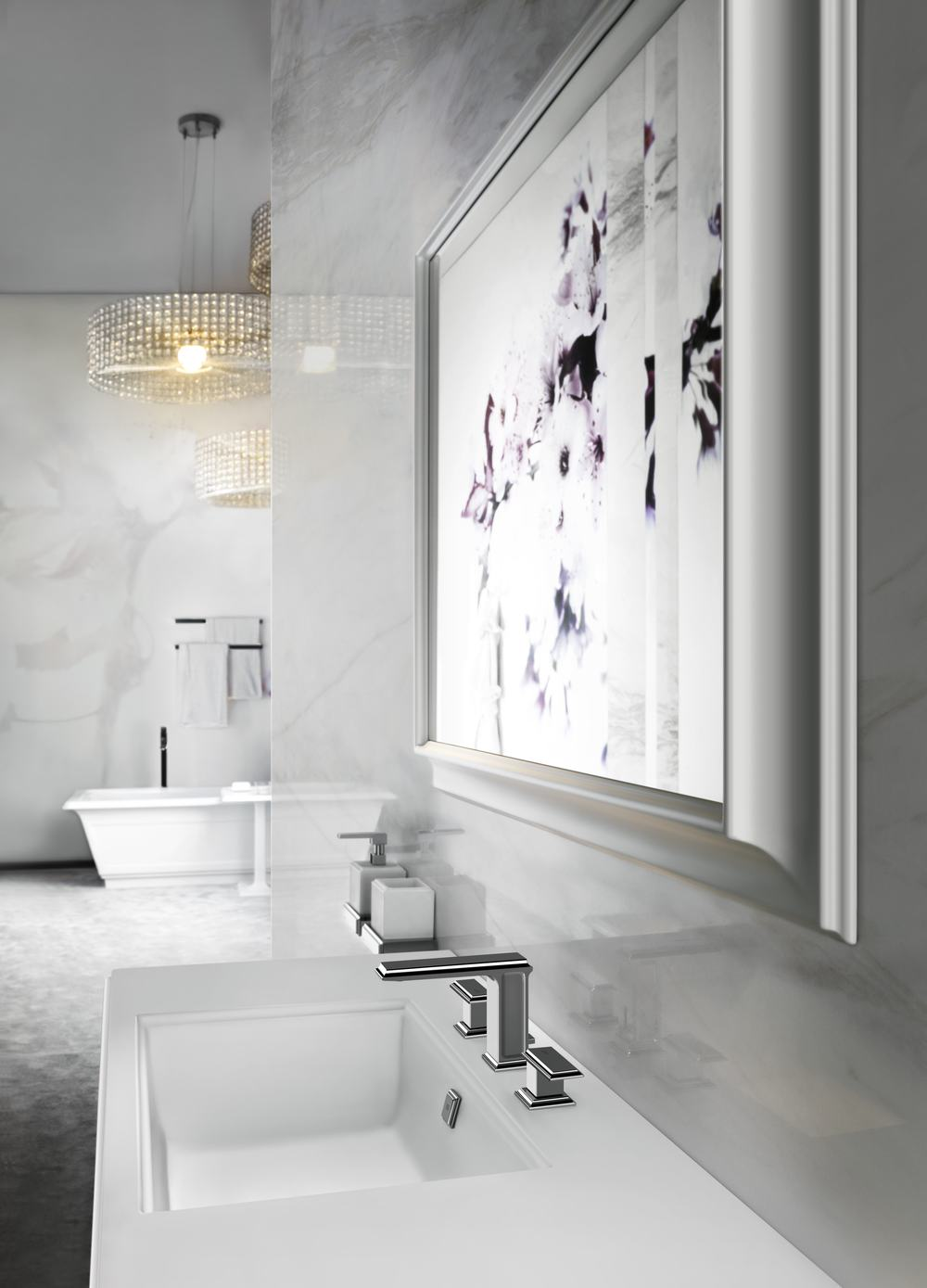 Fascino Gessi bathroom.jpg
