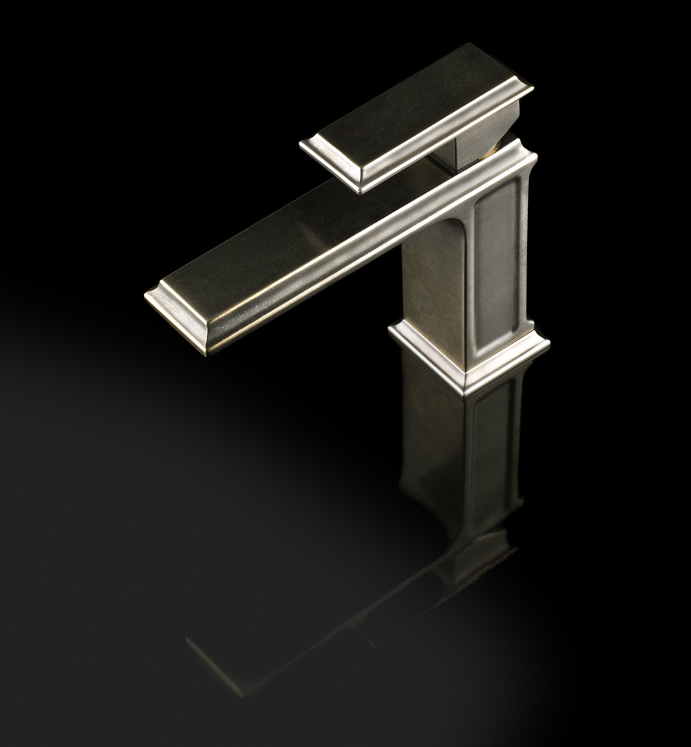 Fascino Gessi brushed nickel.jpg