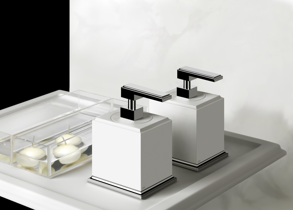 Fascino Gessi dispensers.jpg