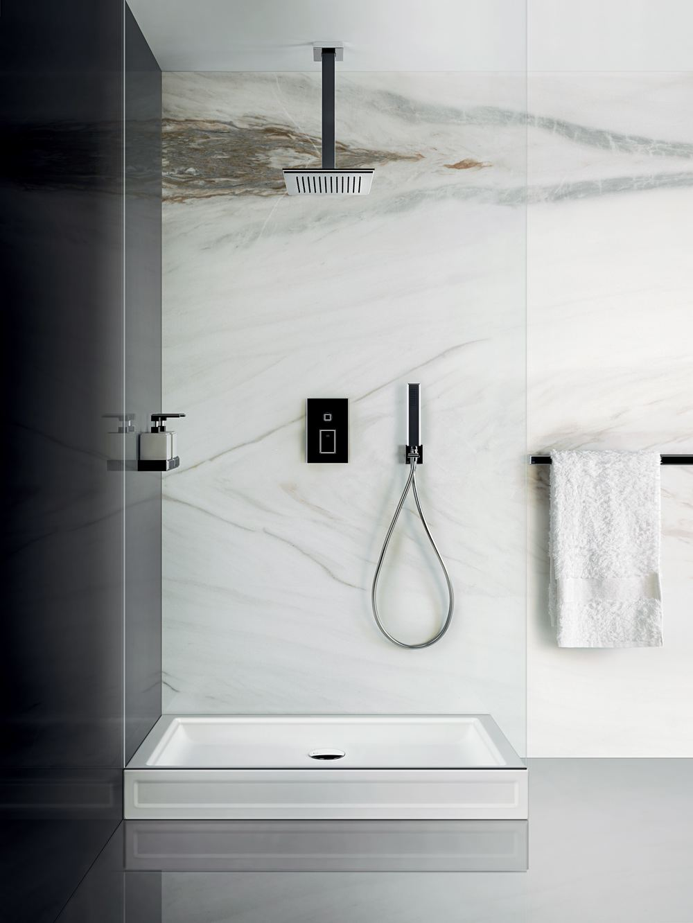 Fascino Gessi shower.jpg