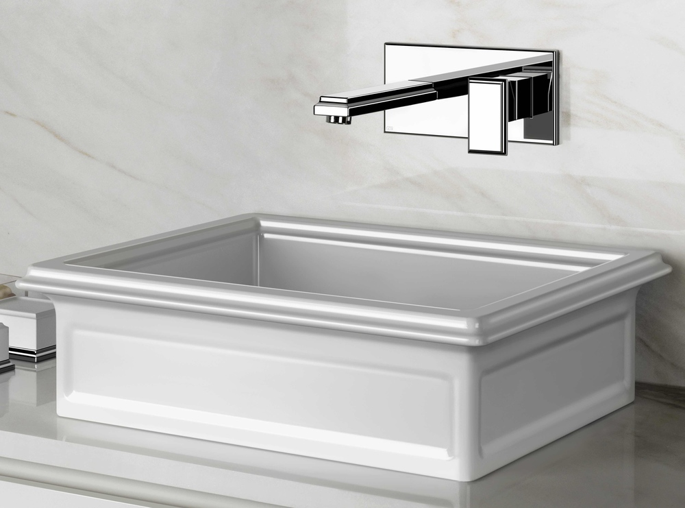Fascino Gessi vessel lav and wall-mount faucet.jpg