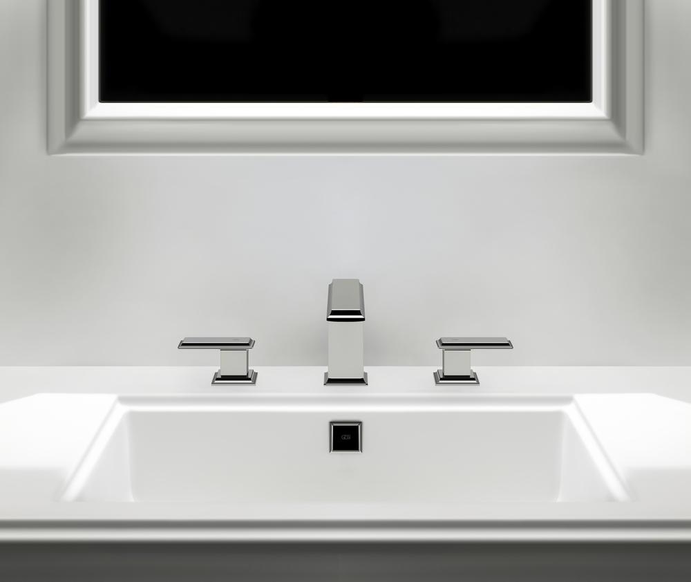 the art of gessi design on tap. Black Bedroom Furniture Sets. Home Design Ideas