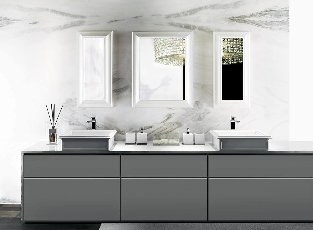 Fascino Gessi vessel lavs and vanity.jpg