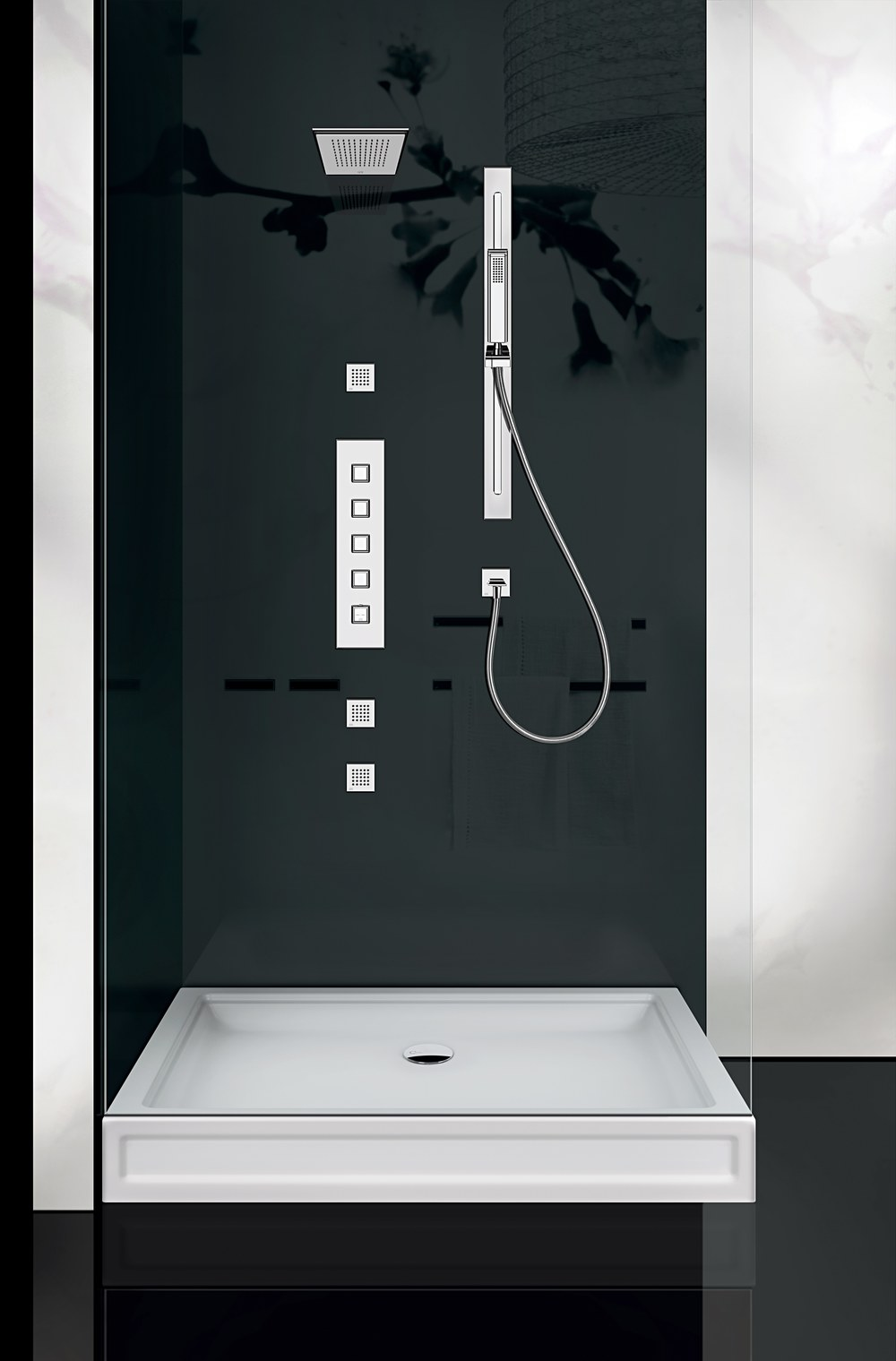 Fascino Gessi wall mount showerhead.jpg