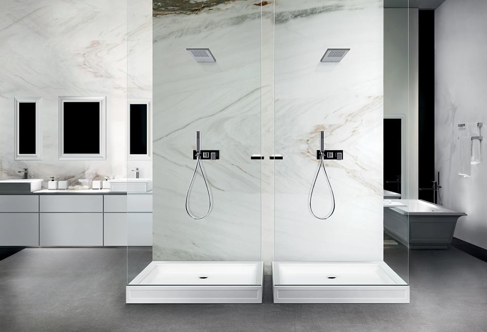 Fascino Gessi full bath with showers.jpg