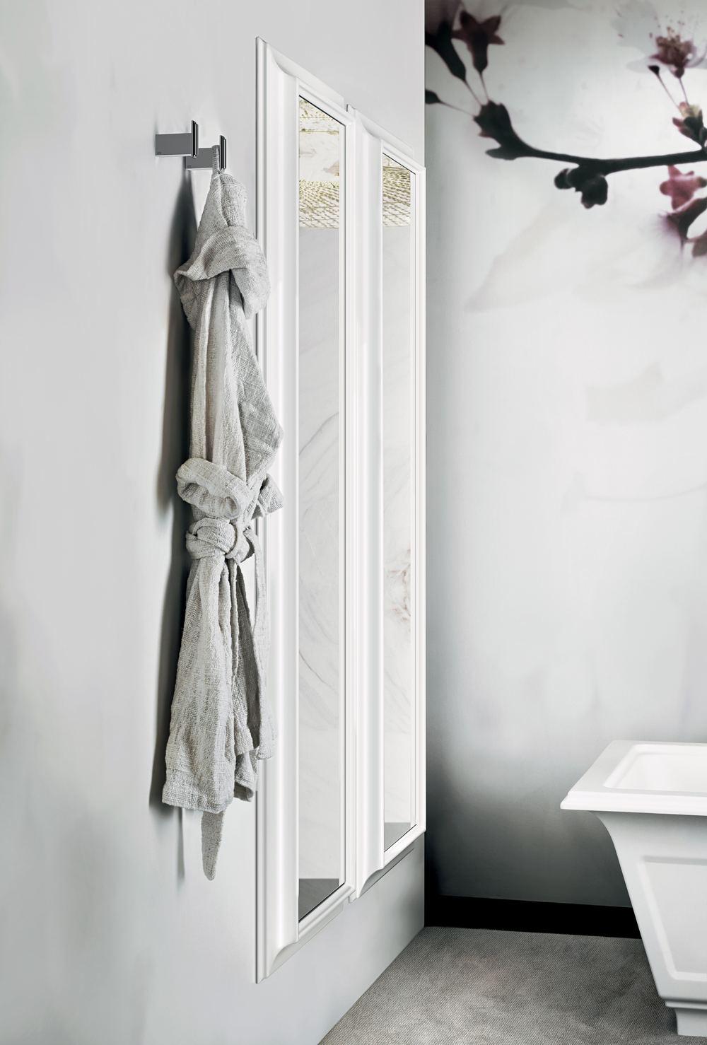 Fascino Gessi robe hooks.jpg